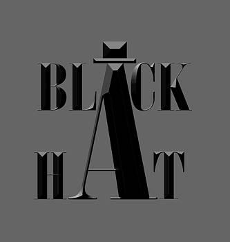 Bill Owen - Black Hat