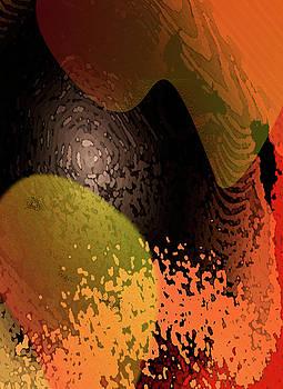 Blackhole Next by Shah Aziz