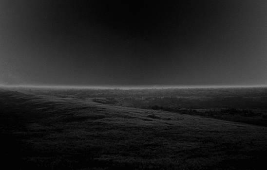 Blackhole Sun by Michael McCain