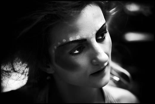 Bladerunner by Tina Zaknic - Xignich Photography