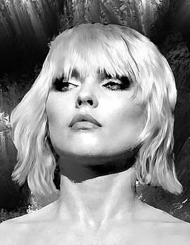 Blondie 2 by Brian Tones