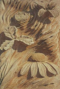 Bloom by Jack Zulli