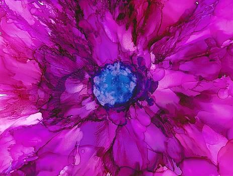 Bloom by Joy Dorr