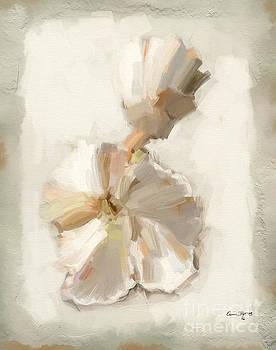 Bloom One by Carrie Joy Byrnes