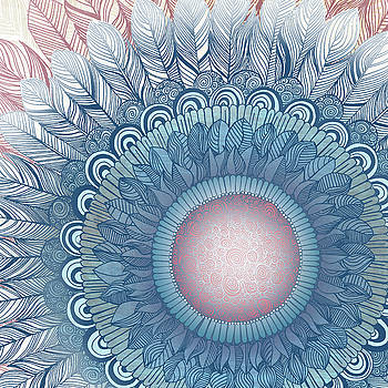 Bloomin' by Brenda Erickson