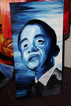 Brandon Notch Artwork For Sale San Bernardino Ca
