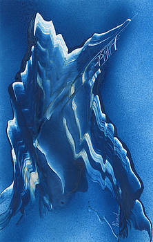 Jason Girard - Blue Ridge Space Mountain