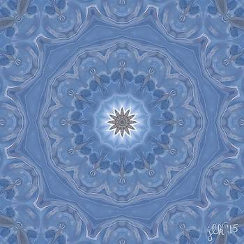 Lori Kingston - Blue Star
