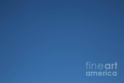 Jon Burch Photography - Blue Was Just The Kansas Summer Sky