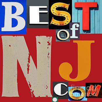 BNJ Logo by John Stringfellow