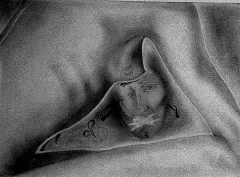 Body by Tuki Makhatchadze