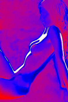 Body Heat by Steve K