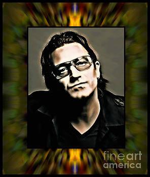 WBK - Bono