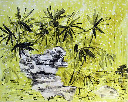 Bonsai and Penjing Museum 5 201735 by Alyse Radenovic