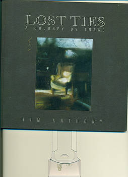 Book Cover by Thomas Armstrong