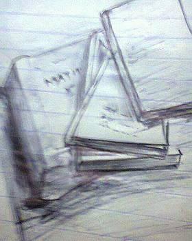 Books by Madhusudan Bishnoi