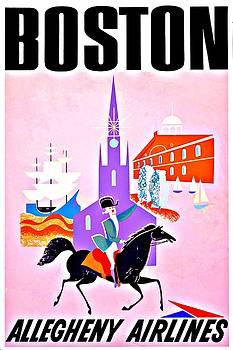 Boston WPA - Boston WPA 18