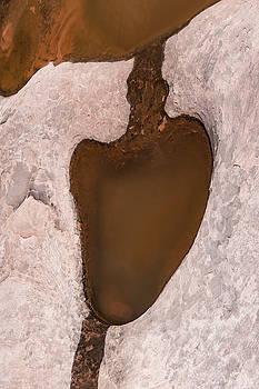 Bottom Of My Heart by Deborah Hughes