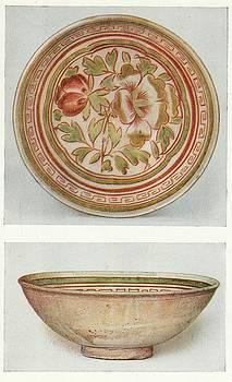 Richard Lee - Bowl - Sung dynasty