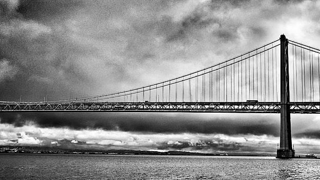 Bridge by Al Harden