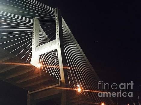 Bridges by Robin Lewis