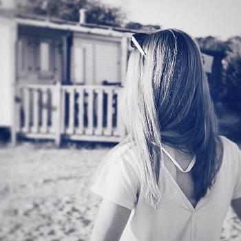 Bring Me Back #korsika by Anna Schwaab