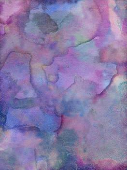 Bruised Twilight by Ken OToole