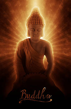 Ray Van Gundy - Buddhas Enlightenment