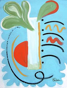Bumble by Rachel Cotton