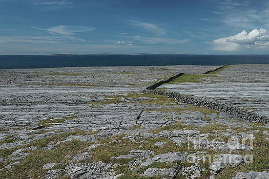 Burren collection by Peter Skelton