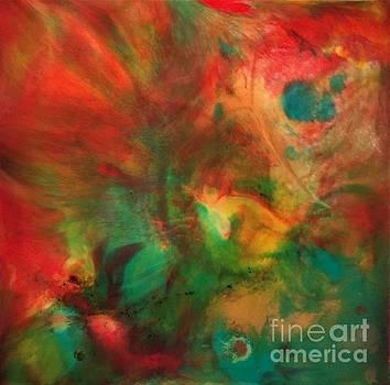 Joe Sirianni - Artwork for Sale - Pittsford, NY - United States