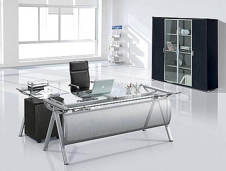 online office furniture artwork for sale dubai dubai united rh fineartamerica com