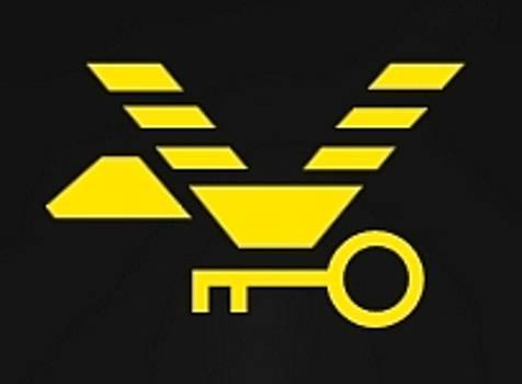 By Patrick Widmer guestbuster logo by Georg Hoffmann