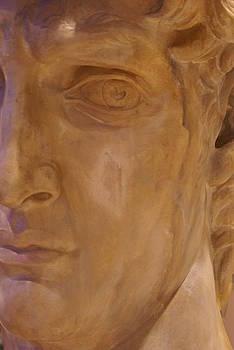 Caesar by Cynthia Powell