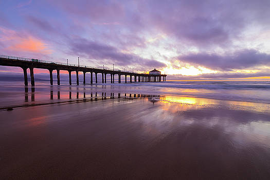 California Colors by ChrisAntoniniPhotography