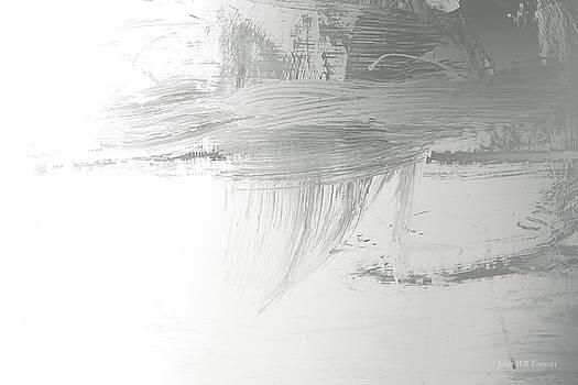 Calmness 2 by John Emmett