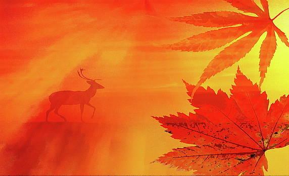 Canada 150 by Andrea Kollo