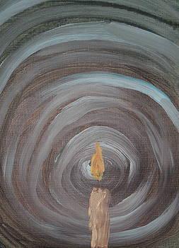 Jonathan Kotinek - Candlelight 10