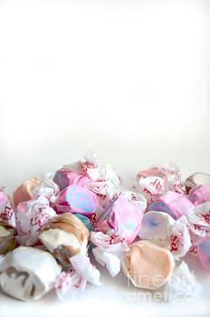 Candy by Kiana Carr