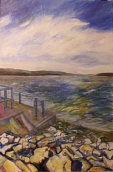 CapeGirardeau by Marty Smith