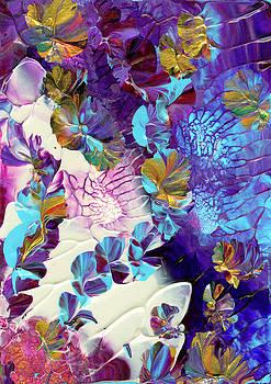 Captivating by Nan Bilden