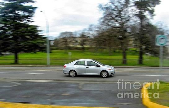 Car Panning _enhanced by Tin Tran