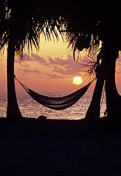 Don Kreuter - Caribbean Interlude