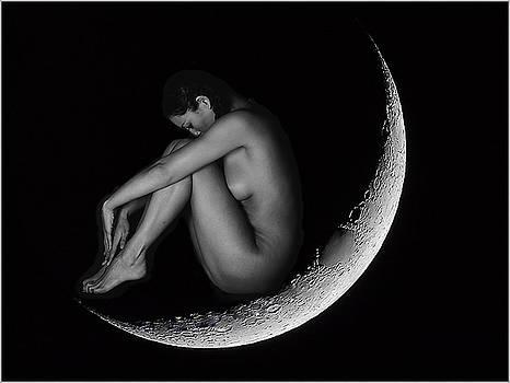 Carmoon by Tom Van Lammeren