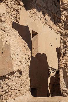 Rosemary Woods-Desert Rose Images - Casa Grande Ruins-IMG_702217
