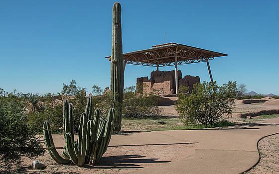 Rosemary Woods-Desert Rose Images - Casa Grande Ruins-IMG_7204