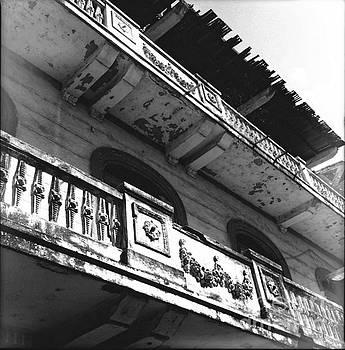 Onedayoneimage Photography - Casco Viejo 2