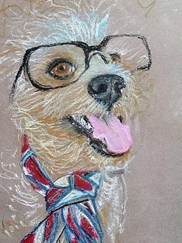 Fritz by Terri Ana Stokes