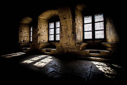 Jason Smith - Castle Light