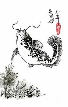 LINDA SMITH - Catfish